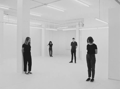 MOURN – « Irrational Friend »