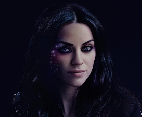 "AMY MACDONALD - ""Dream On"""