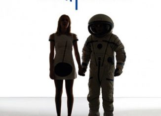 DUNNDOTTA - Cosmibility (2013)