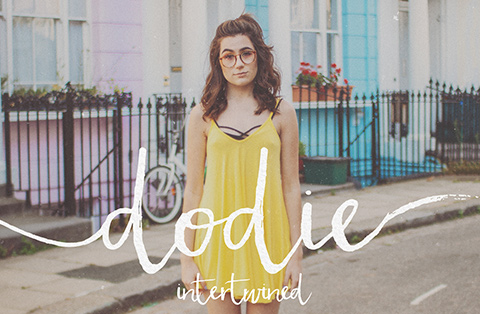 "DODIE - ""Sick Of Losing Soulmates"""