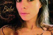 BABET - Drôle D'Oiseau (2007) (Edition Limitée - Inclus CD Bonus)