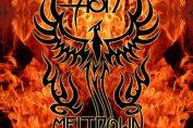 ASH – Meltdown (2004)