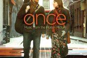 GLEN HANSARD AND MARKETA IRGLOVA - Once (Bande Originale - 2007)