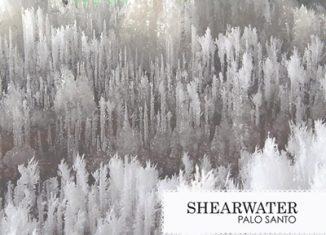 SHEARWATER - Palo Santo (2006)