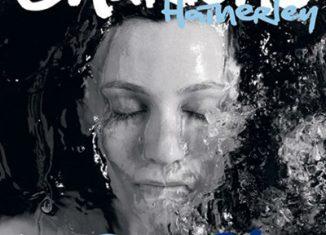 CHARLOTTE HATHERLEY - The Deep Blue (2007)