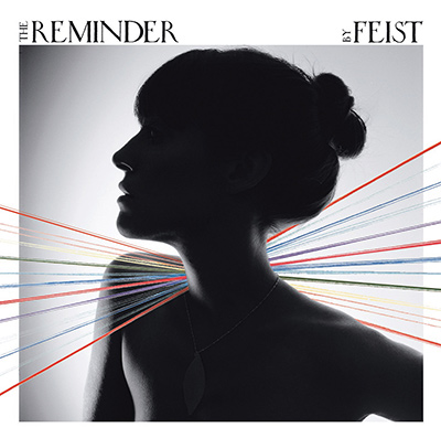 FEIST – The Reminder (2007)