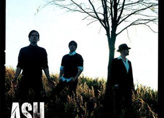 ASH - Twilight Of The Innocents (2007)