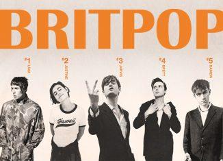 La renaissance Britpop : état des lieux