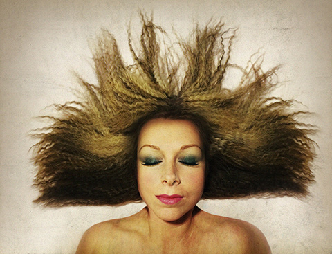 "JANE WEAVER annonce un nouvel EP : ""The Architect"""