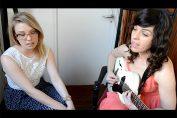 "[Session acoustique] JESCA HOOP - ""Born To"", ""Hospital"" & ""D.N.R."""