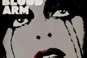 THE BLOOD ARM - Lie Lover Lie (2006)