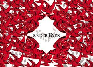 UNDER BYEN - Samme Stof Som Stof (2006)