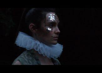 LISA MITCHELL - Warriors