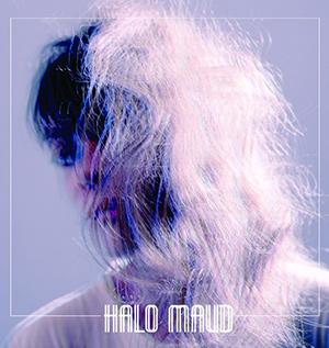 Halo Maud - Du Pouvoir