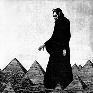 "THE AFGHAN WHIGS - ""In Spades"""