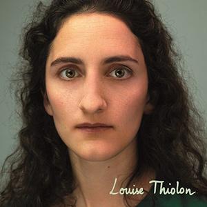 Louise Thiolon