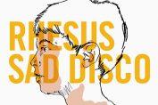 RHESUS - Sad Disco (2005)