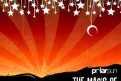 POLARSUN - The Magic Of Crashing Lights (2006)