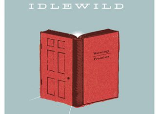 IDLEWILD - Warnings/Promises (2005)