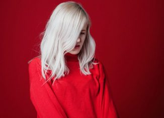 Amber Arcades - Cannonball