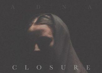 ADNA - Closure (2017)