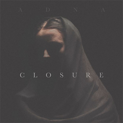 ADNA - Closure (2017)
