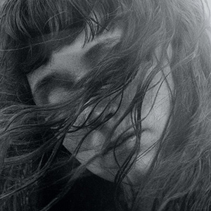 """WAXAHATCHEE - """"Out in the Storm"""""""