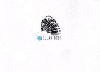 CELLAR DOOR - Shell Home (2005)