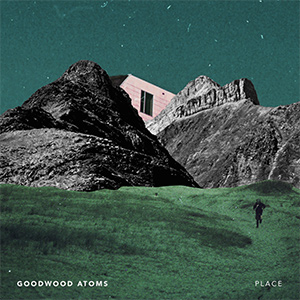 Goodwood Atoms - Place