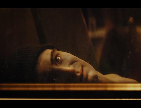 """RADIOHEAD dévoile un clip pour """"I Promise"""""""