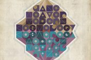 JANE WEAVER - Modern Kosmology (2017)