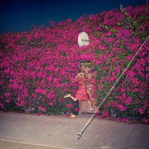 FEIST - Pleasure (2017)