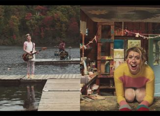 """CHARLY BLISS - """"Westermarck"""""""