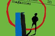 GRAHAM COXON - Happiness In Magazines (2004)
