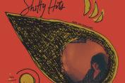 KATIE VON SCHLEICHER - Shitty Hits (2017)