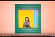 "ST. VINCENT - Le clip de ""New York"""