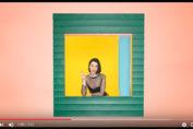 """ST. VINCENT - Le clip de """"New York"""""""