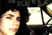 PJ HARVEY - Uh Huh Her (2004)