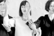 """LA FELINE - Un nouveau """"Royaume"""" en EP depuis le 3 novembre"""