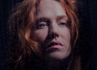 LISA PORTELLI - La Nébuleuse (2017)