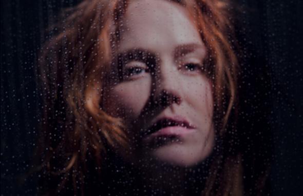 LISA PORTELLI – La Nébuleuse (2017)