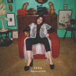 EERA - Reflection Of Youth (2017)