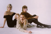 "SUNFLOWER BEAN - ""I Was a Fool"""