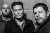 """THE FRATELLIS - """"In Your Own Sweet Time"""""""