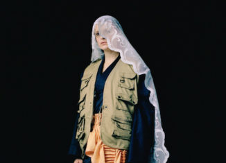 """EL PERRO DEL MAR - """"We Are History"""" - Nouvel EP le 2 février 2018"""