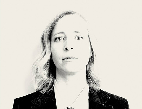 "LAURA VEIRS - ""The Lookout"" - Sortie le 13 avril 2018"