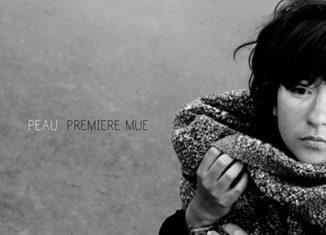 PEAU - Première Mue (2010)