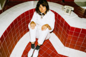 "COURTNEY BARNETT - ""Tell Me How You Really Feel"" - Sortie le 18 mai 2018"
