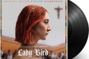 """LADY BIRD"" : B.O. chic pour film choc, par Jon Brion"