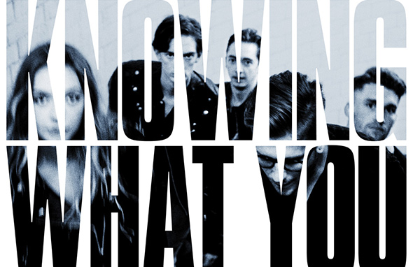 MARMOZETS – Knowing What You Know (2018)